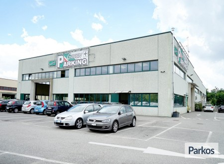 Green Parking (Paga in parcheggio) photo 1