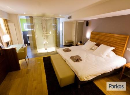 Hotel & Spa La Villa K - Park Sleep Fly photo 3