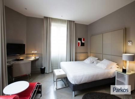 Hotel & Spa La Villa K - Park Sleep Fly photo 9
