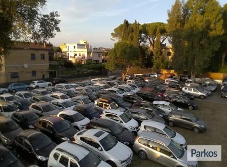 Idea Rent Parking (Paga in parcheggio) foto 11