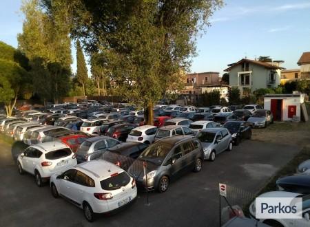 Idea Rent Parking (Paga in parcheggio) foto 8