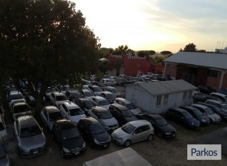 Idea Rent Parking (Paga in parcheggio) foto 9