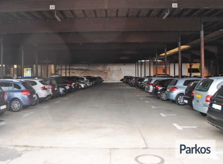 IPS Parken foto 4