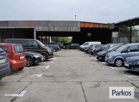 IPS Parken foto 5