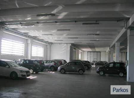 Italian Parking (Paga online) photo 12