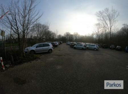 Key Parking foto 2