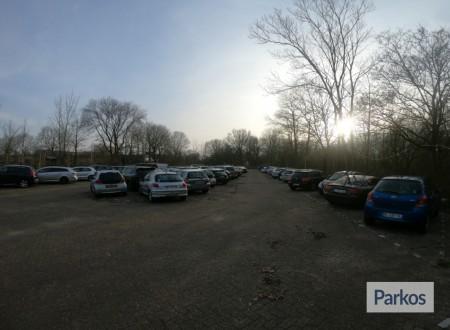 Key Parking foto 3