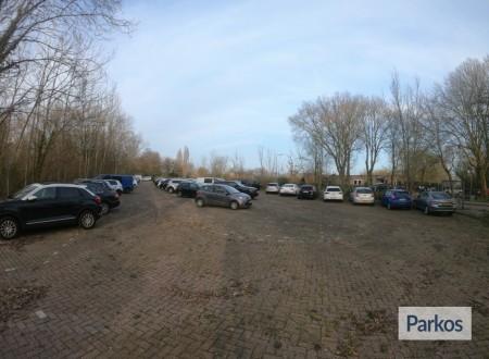 Key Parking foto 4