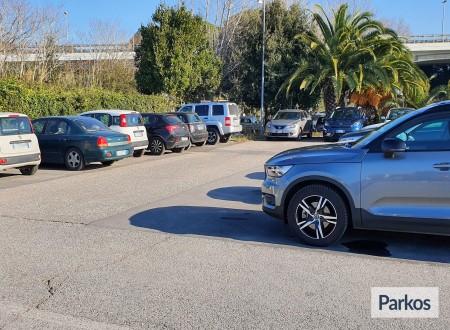 King Parking (Paga in parcheggio) foto 12