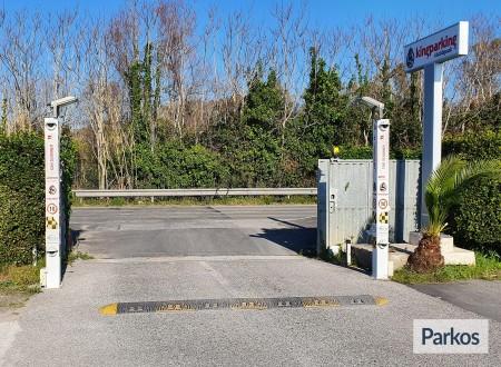 King Parking (Paga in parcheggio) foto 9