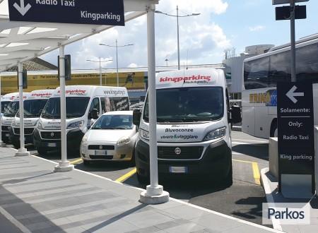 King Parking (Paga online) foto 1