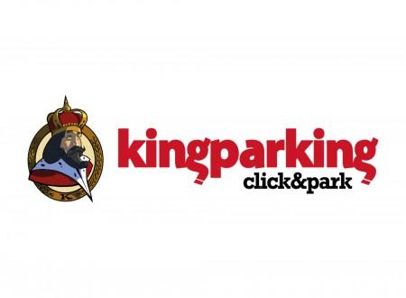 King Parking Fiumicino (Paga online) foto 1