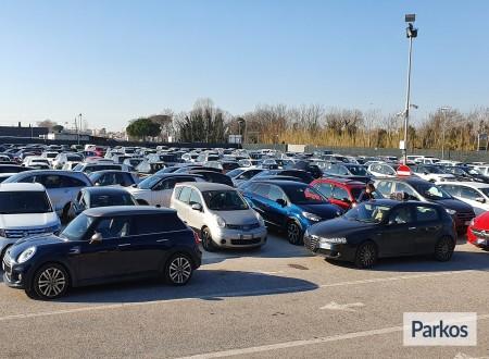 King Parking (Paga online) foto 2