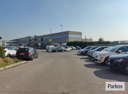 King Parking Orio (Paga online) foto 10