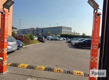 King Parking Orio (Paga online) foto 11