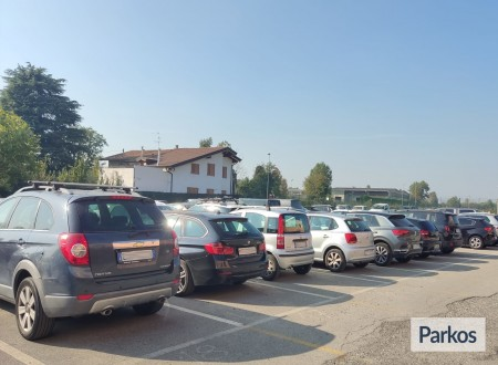 King Parking Orio (Paga online) foto 8