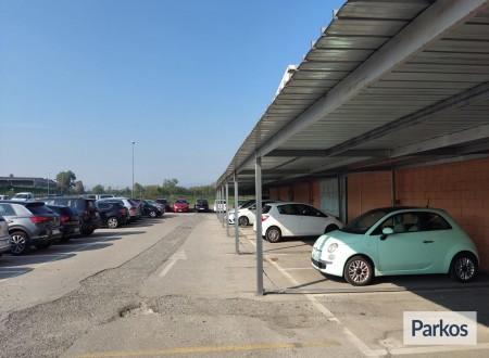 King Parking Orio (Paga online) foto 9
