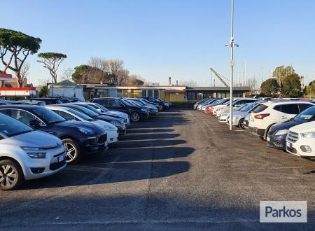 King Parking Smart (Paga online) foto 9
