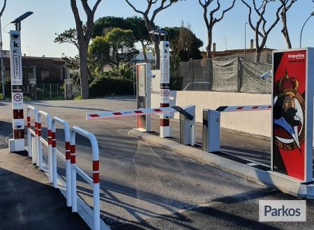 King Parking Smart (Paga online) foto 10