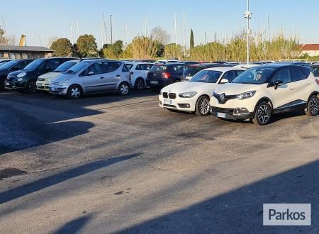 King Parking Smart (Paga online) foto 11