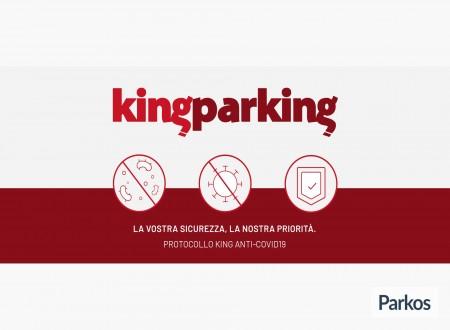 King Parking Smart (Paga in parcheggio) foto 2