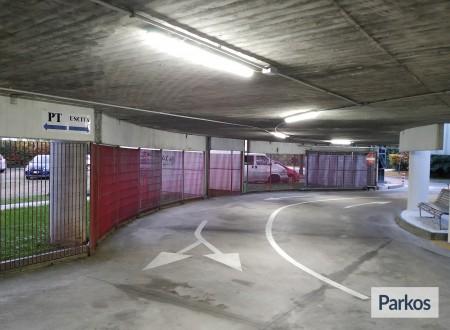 Le Torri Parking (Paga online) foto 7