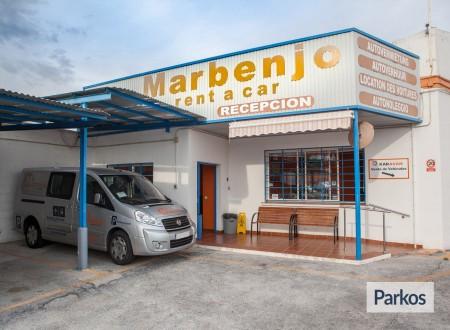 Marbenjo photo 5