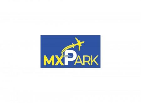 MxPark (Paga in parcheggio) foto 1