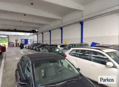 MxPark (Paga in parcheggio) photo 2