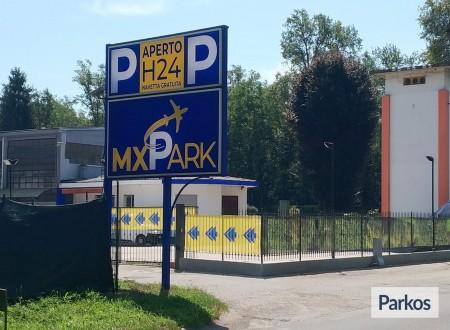 MxPark (Paga in parcheggio) photo 6