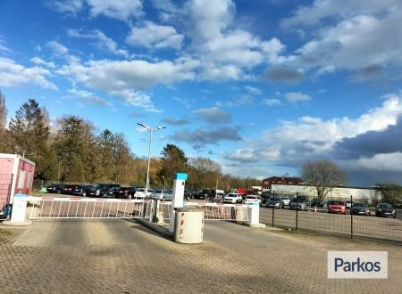 MyParkPoint foto 2