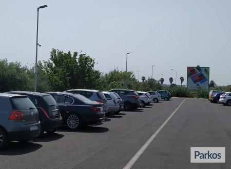 Nex Parking (Paga in parcheggio) foto 1