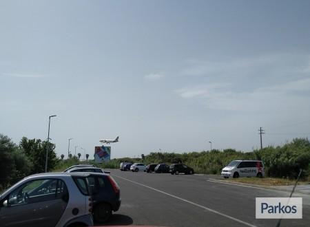 Nex Parking (Paga in parcheggio) foto 4