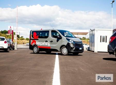 Nex Parking (Paga all'arrivo) foto 3