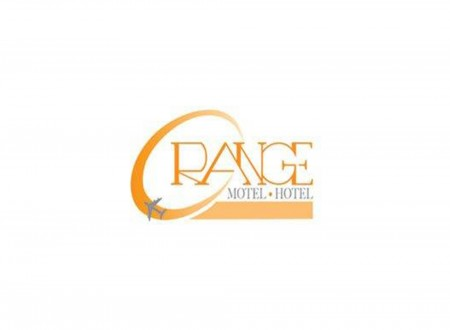 Orange Hotel (Paga online) foto 1