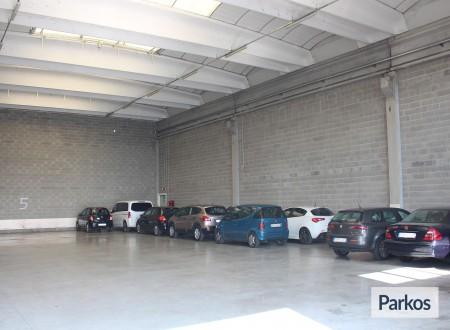 Orio Parking (Paga online) photo 5