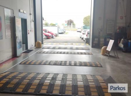 Orio Parking (Paga online) photo 3