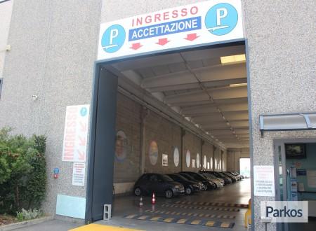 Orio Parking (Paga online) photo 2