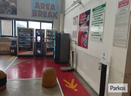 Orio Parking (Paga in parcheggio) foto 3