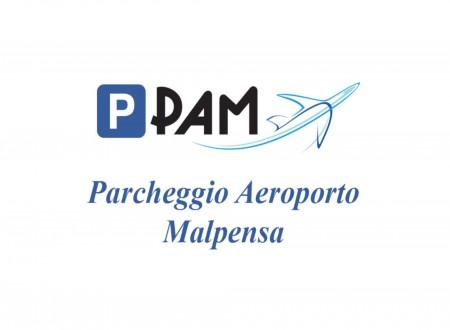 PAM Parcheggio Aeroporto Malpensa (Paga online) foto 1