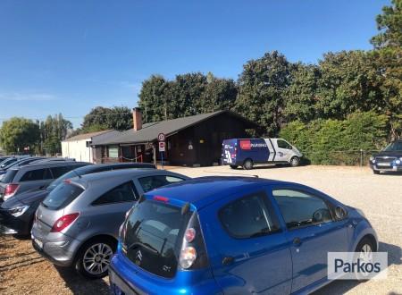 Parcheggi Low Cost Venezia (Paga online) foto 4