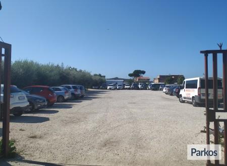 Parcheggio Ferrari (Paga online) foto 4