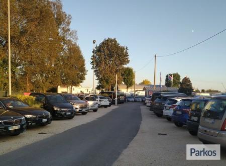 Parcheggio Marco Polo (Paga online) photo 11