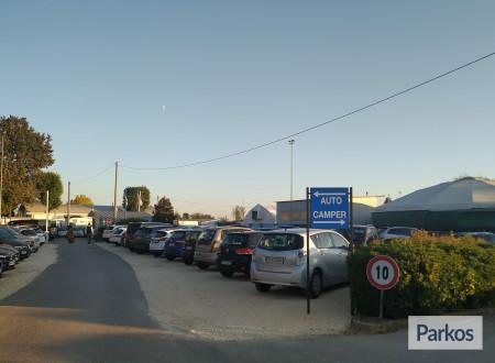 Parcheggio Marco Polo (Paga online) photo 9