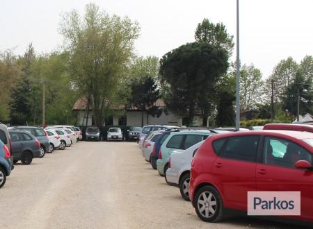 Parcheggio Marco Polo (Paga online) foto 10