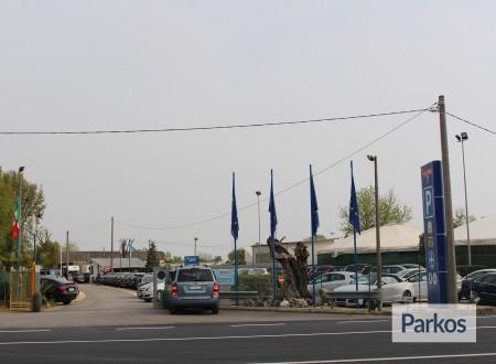 Parcheggio Marco Polo (Paga online) foto 6
