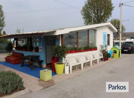 Parcheggio Marco Polo (Paga online) foto 7