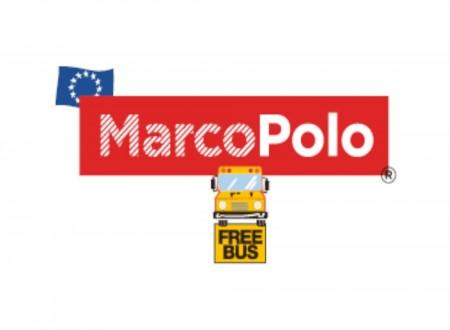 Parcheggio Marco Polo VIP (Paga online) photo 1