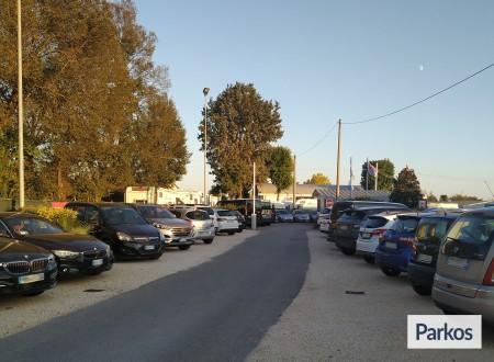Parcheggio Marco Polo VIP (Paga online) photo 11