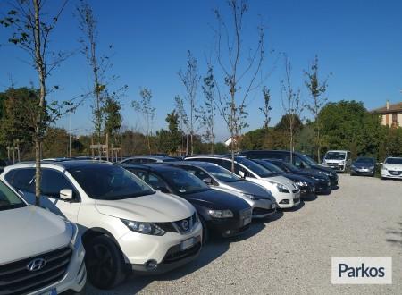 Parcheggio San Marco (Paga online) foto 4
